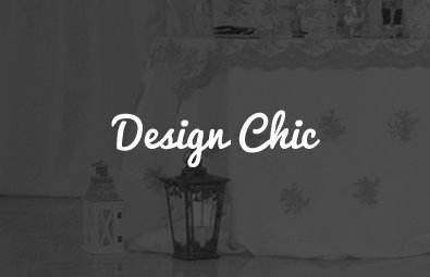 Design Chic portfolio thumb